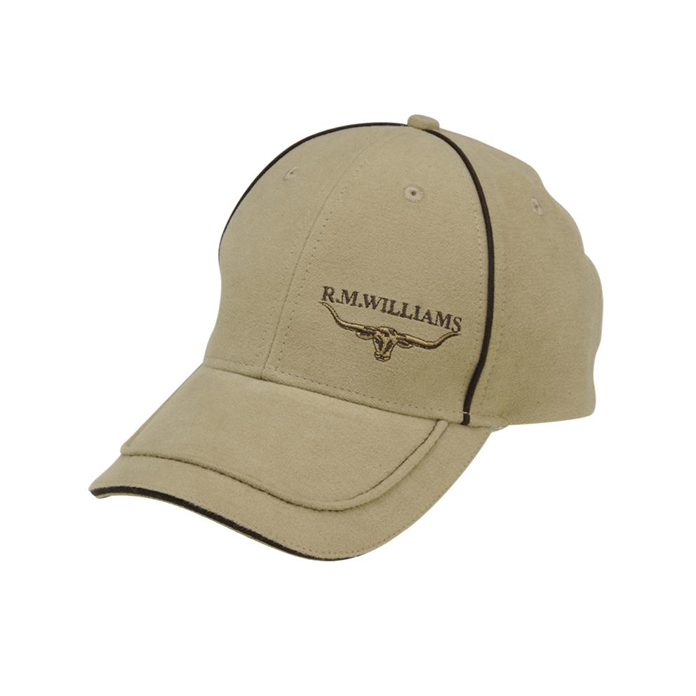 HC525 MOLESKIN CAP
