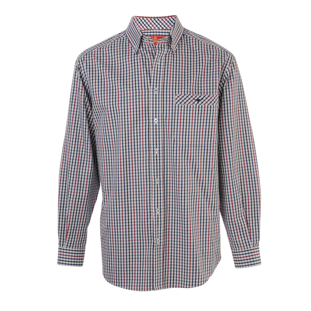 SHB45 Oban Shirt