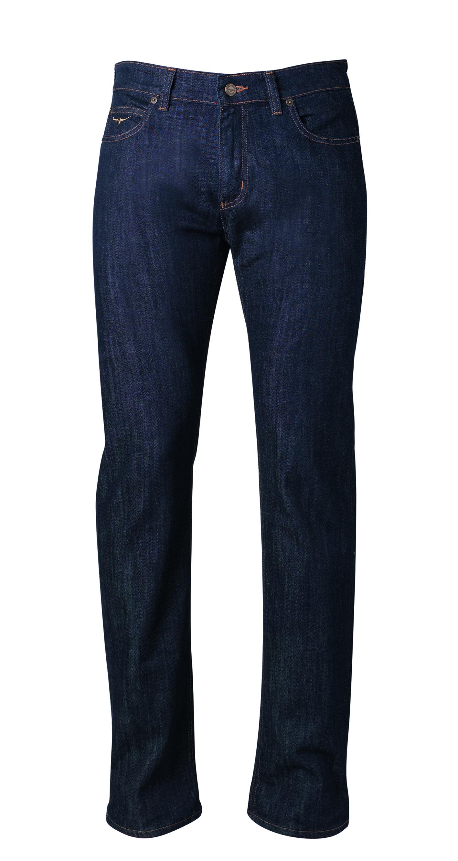 TJ673a - Ramco Jeans