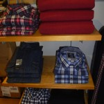 Brax Clothing at Robert Smart York 06