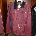 smart_country_York_BARBOUR_05