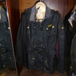 smart_country_York_BARBOUR_06