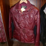 smart_country_York_BARBOUR_07