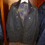 smart_country_York_BARBOUR_22