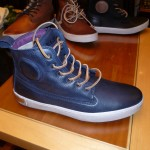 Black Stone footwear at Robert Smart Menswear of York 05