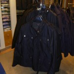 gant_coats_r_smart_sept12_02