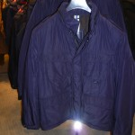 gant_coats_r_smart_sept12_03