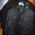 gant_coats_r_smart_sept12_04