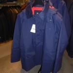 musto_coats_r_smart_sept12_02