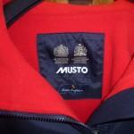 musto_r_smart_sept12_01