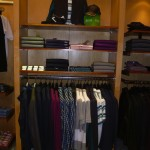 Hugo Boss clothing at Robert Smart Menswear of York 03