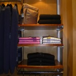 Hugo Boss Orange clothing at Robert Smart Menswear of York 05