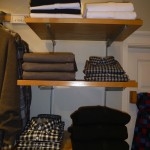 Brax clothing at Robert Smart of York 04