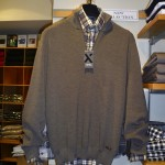 Brax clothing at Robert Smart of York 05