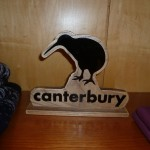 Canterbury clothing at Robert Smart Menswear of York 01