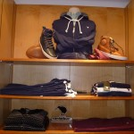 Canterbury clothing at Robert Smart Menswear of York 02