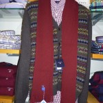 Gant clothing at Robert Smart of York 04