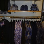 Giordano clothing at Robert Smart of York 02