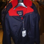 Musto Jackets at Robert Smart York 01