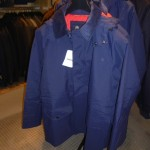 Musto Jackets at Robert Smart York  02