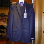 Without Prejudice clothing at Robert Smart Menswear of York 01