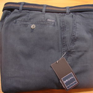Bruhl Trousers
