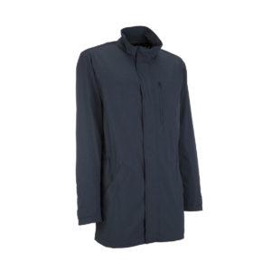 Geox outerwear