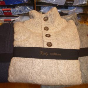 Clark Ross Knitwear