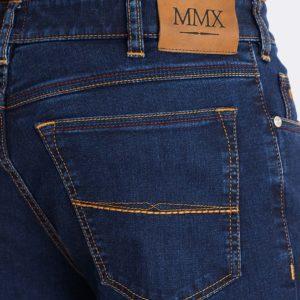 Meyer / MMX