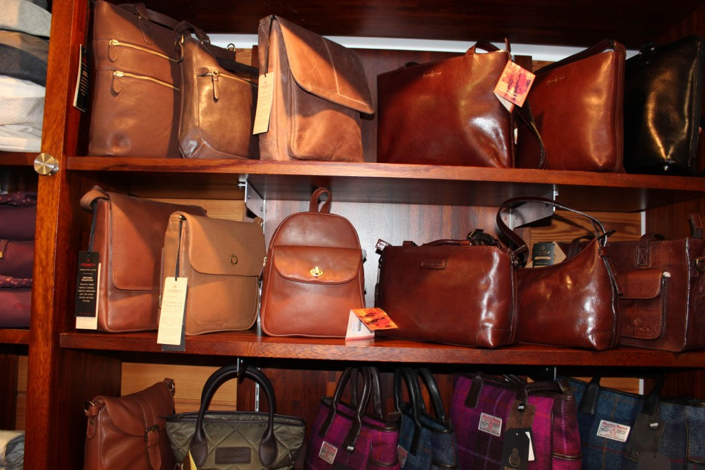 1b561e9a0c Gianni Conti Bags at Smart Country York by Smart Clothes York Yorkshire