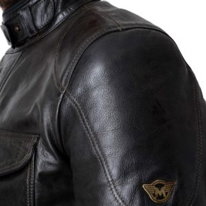 124402_matchless_jacket_silverstone_antique_black_mens-6_1