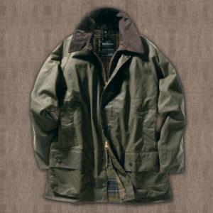 anatomy-jacket-large
