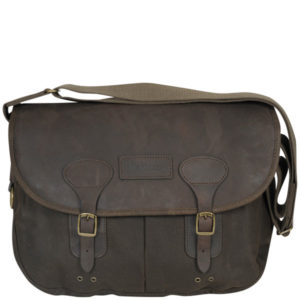 barbour-brown-mens-wax-leather-tarras-product-1-13251304-029135234