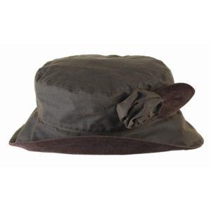 barbour-clothing-valerie-waxed-rose-ladies-hat-p1669-139_zoom