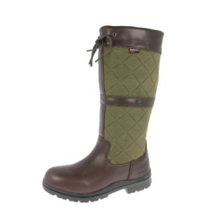 barbour-womens-boots-lockyer-brown-p3686-9569_zoom