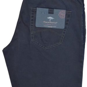 fy_jeans_navy_3