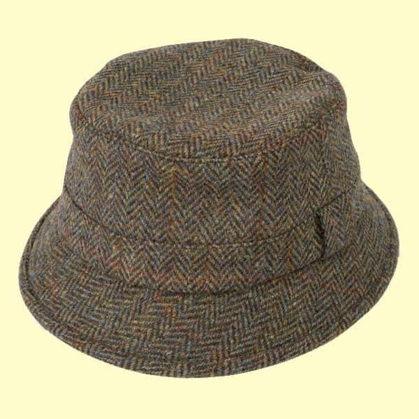 13a690e2 s-l1000-1. Posted on December 7, 2015 at 3:17 pm by Robert Smart Menswear  /. s-l1000 · Failsworth Hats Harris Tweed Elgin Online Sale Trilby Mens Hat  ...