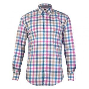 summer-combi-mens-shirt-p6431-114071_medium