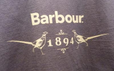 1894.1