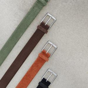 Belts_611