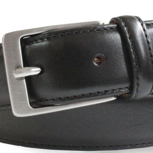 1505-30-black2