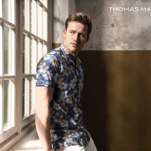 ThomasMaineSummer_12621
