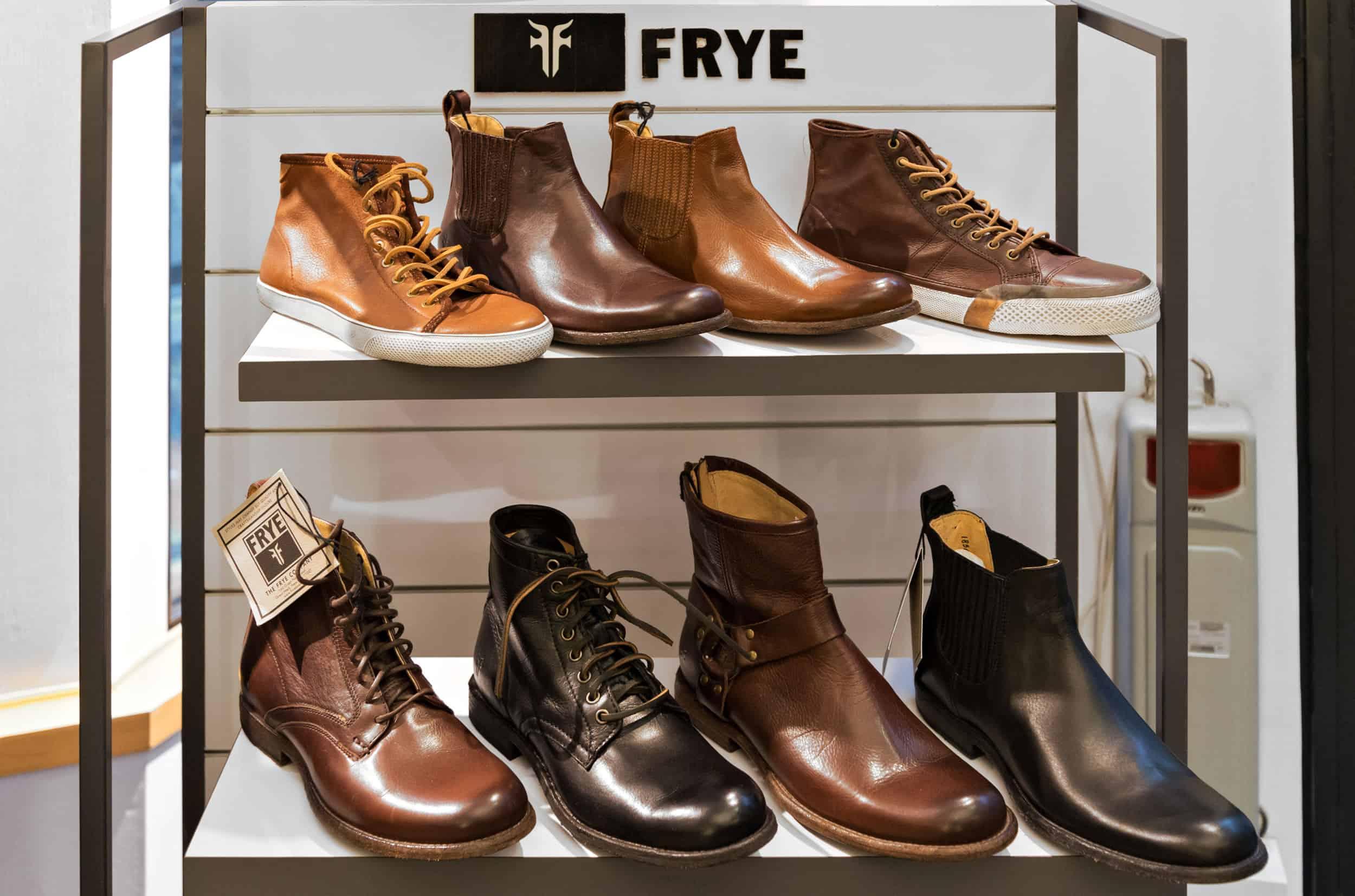 Frye1